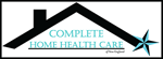Complete Home Health Care - Maine