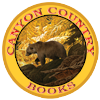 Canyon Country Books