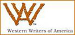 Western Writers logo
